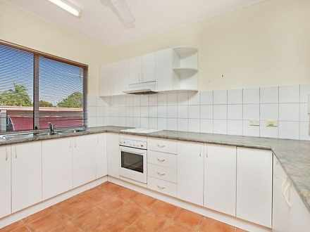 4/20 Coronation Drive, Stuart Park 0820, NT Unit Photo