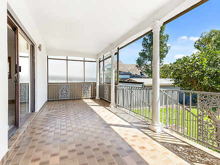 15 Hannam Street, Turrella 2205, NSW House Photo