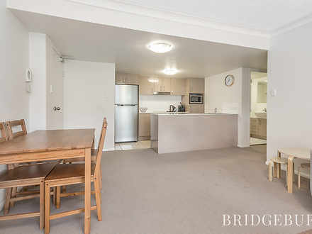 4/35 Hamilton Road, Moorooka 4105, QLD Townhouse Photo
