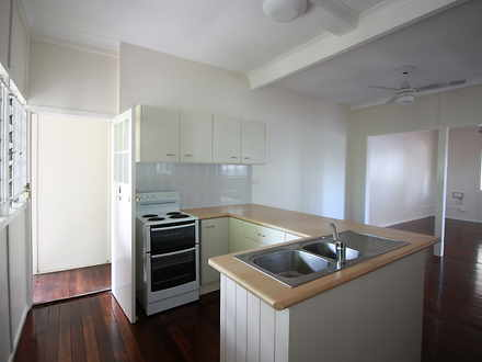 UNIT 6/11 Blakeney Street, Highgate Hill 4101, QLD Apartment Photo