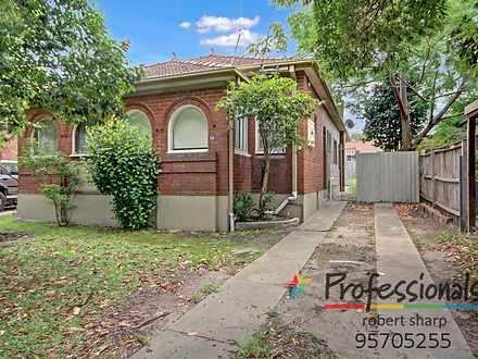 18 Edgbaston Road, Beverly Hills 2209, NSW House Photo