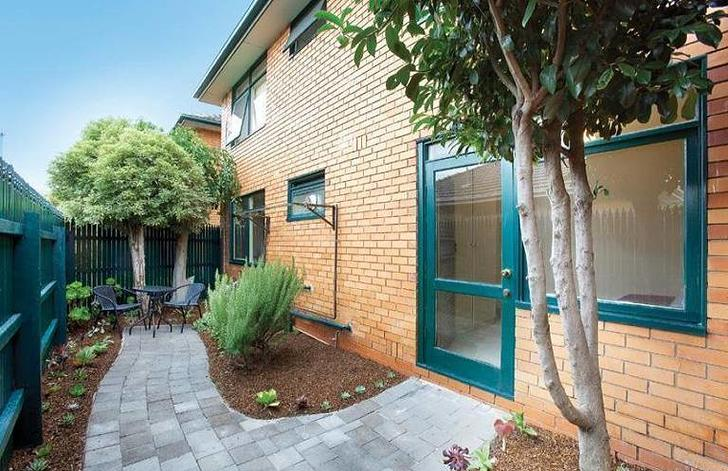 4/6 Finlayson Street, Malvern 3144, VIC Apartment Photo