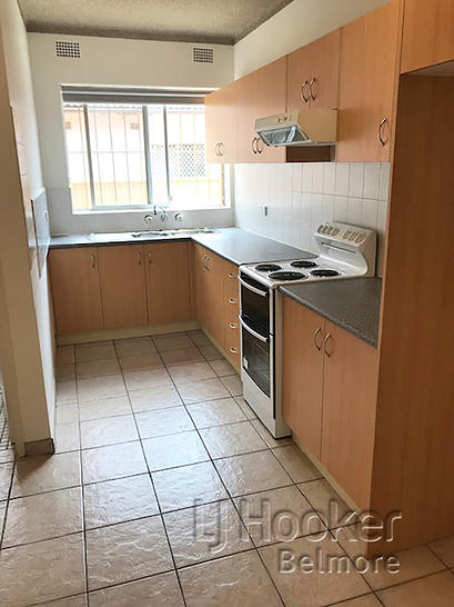 3/38 Anderson Street, Belmore 2192, NSW Unit Photo