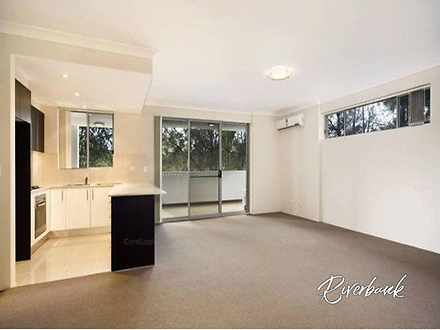 65/35-37 Darcy Road, Westmead 2145, NSW House Photo