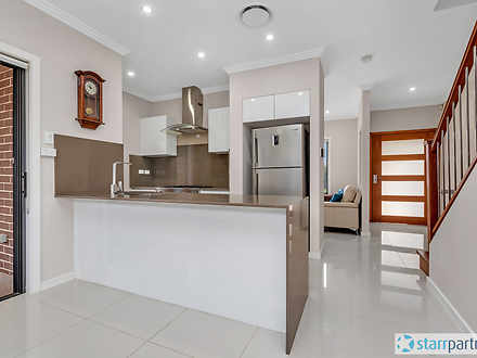 F8e15318bc524184162fef13 mydimport 1611485668 hires.24386 propertyid196461berambingstreetthepondswatermarked004 1615854823 thumbnail