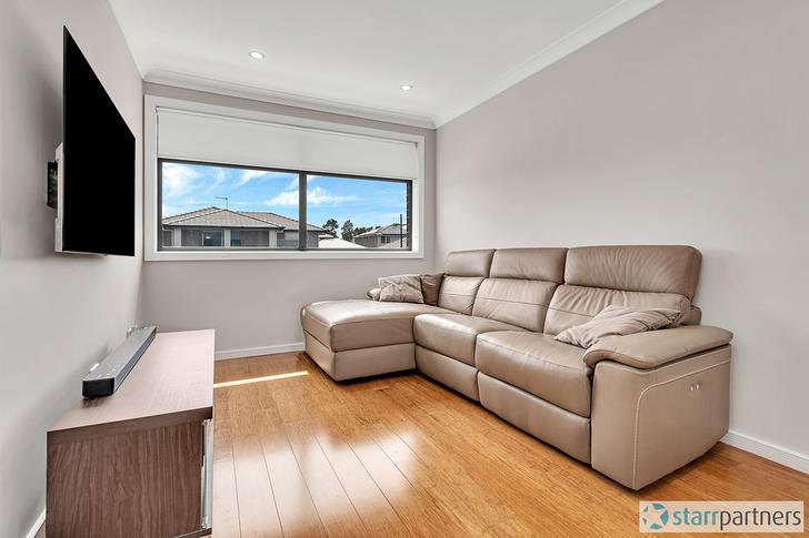 61 Berambing Street, The Ponds 2769, NSW House Photo