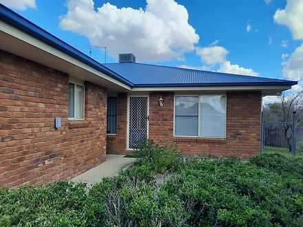 2/19 Turner Street, Goondiwindi 4390, QLD Unit Photo