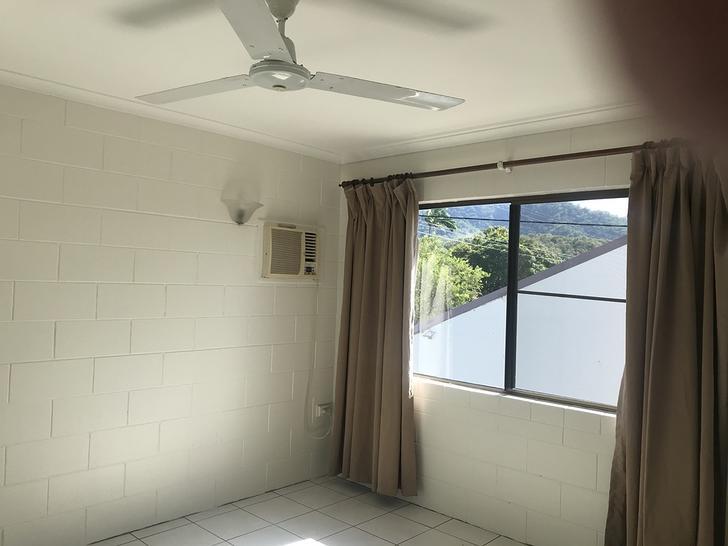 5/22 Jensen Street, Manoora 4870, QLD Unit Photo