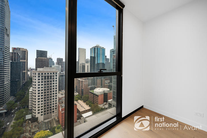2605/134-160 Spencer Street, Melbourne 3000, VIC Apartment Photo