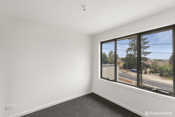1/244 Thompsons Road, Templestowe Lower 3107, VIC Townhouse Photo