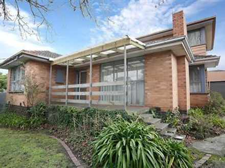 4 Rees Street, Burwood East 3151, VIC House Photo
