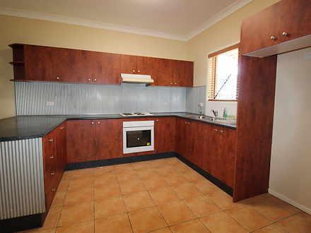 12 Meldrum Street, Cloncurry 4824, QLD House Photo