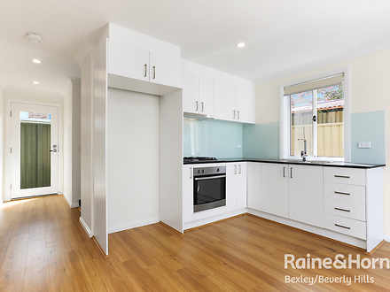 70A Welfare Avenue South, Beverly Hills 2209, NSW Flat Photo