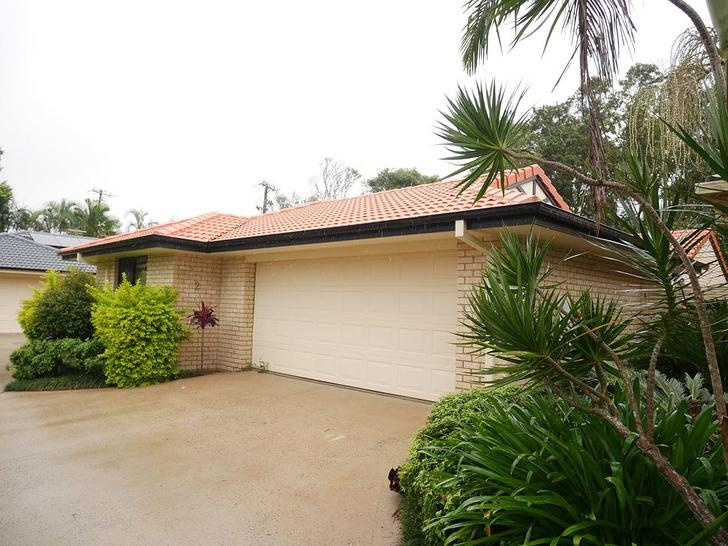 2/9 Cornwall Place, Wollongbar 2477, NSW House Photo
