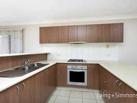 4/70-72 Albert Street, Werrington 2747, NSW Villa Photo