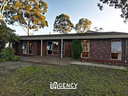 1 Wilton Crescent, Wheelers Hill 3150, VIC House Photo