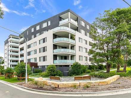 304/10 Pinnacle Street, Miranda 2228, NSW Apartment Photo