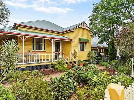 30 Eleanor Street, East Toowoomba 4350, QLD House Photo
