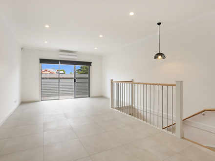 2/272 Station Street, Fairfield 3078, VIC Townhouse Photo