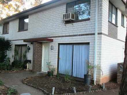 3/19-21 First Street, Kingswood 2747, NSW Unit Photo