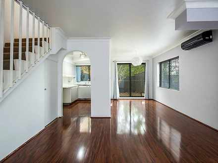 3/19-21 First Street, Kingswood 2747, NSW Townhouse Photo