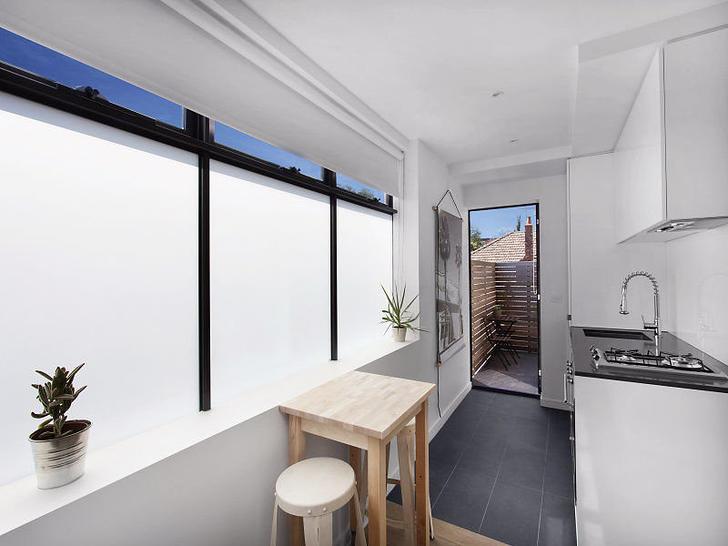8/45-47 Hotham Street, St Kilda 3182, VIC Apartment Photo