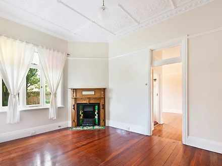 34A Charles Street, Petersham 2049, NSW House Photo