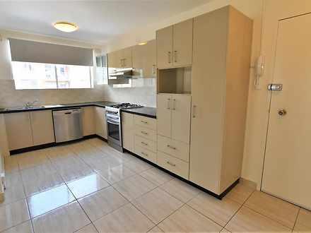 6/3 Longworth Avenue, Eastlakes 2018, NSW Apartment Photo