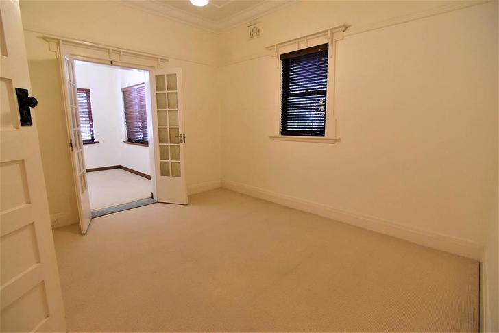 1/157 Belmore  Road, Randwick 2031, NSW Apartment Photo