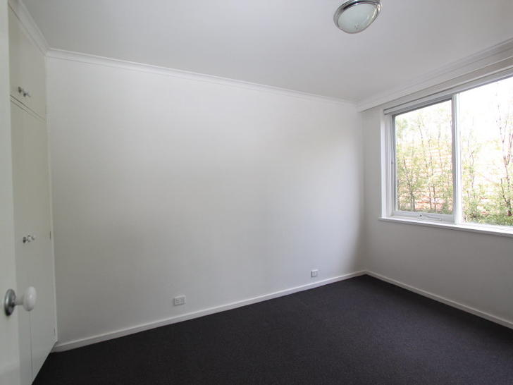 5/32 Vale Street, St Kilda 3182, VIC Apartment Photo