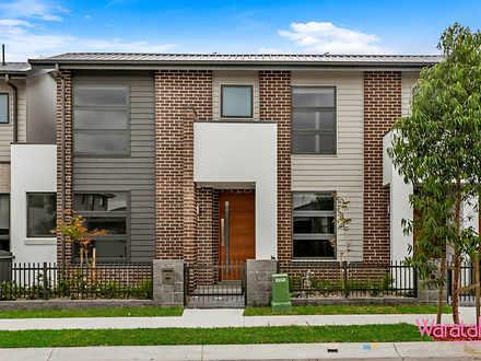 11 Penrose Street, Marsden Park 2765, NSW House Photo
