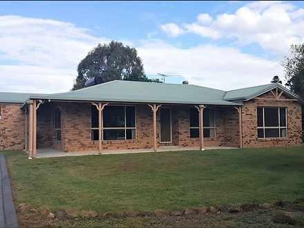 82 Glen Road, Logan Reserve 4133, QLD House Photo