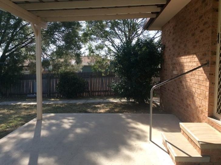 6B Mcdonald Crescent, Calala 2340, NSW Villa Photo