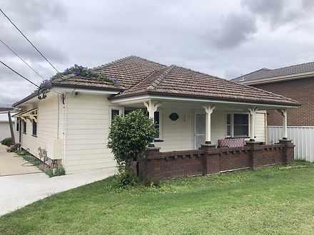 42 Frederick Street, Fairfield 2165, NSW House Photo
