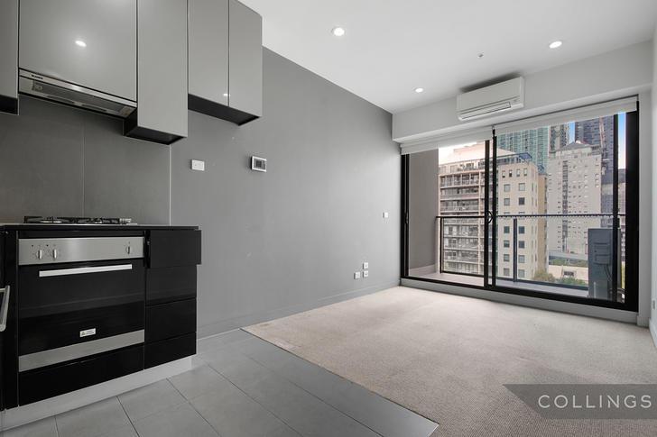 807/33-43 Batman Street, West Melbourne 3003, VIC Apartment Photo
