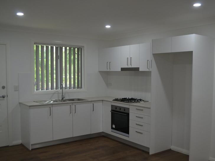 14A Genty, Campbelltown 2560, NSW House Photo