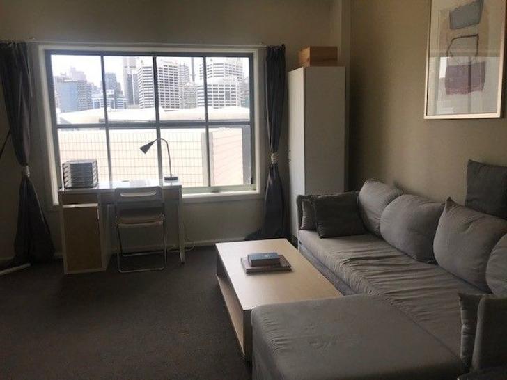 956/243 Pyrmont Street, Pyrmont 2009, NSW Apartment Photo