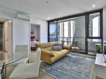 3607/80 A'beckett Street, Melbourne 3000, VIC Apartment Photo