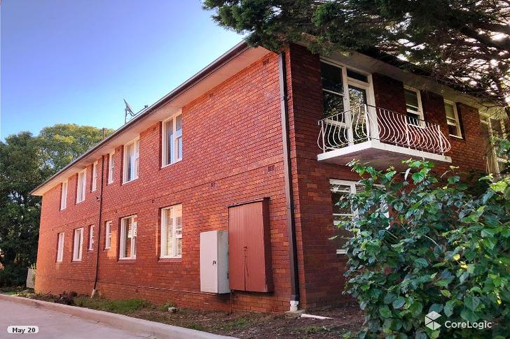 7/12 Garrong Road, Lakemba 2195, NSW House Photo