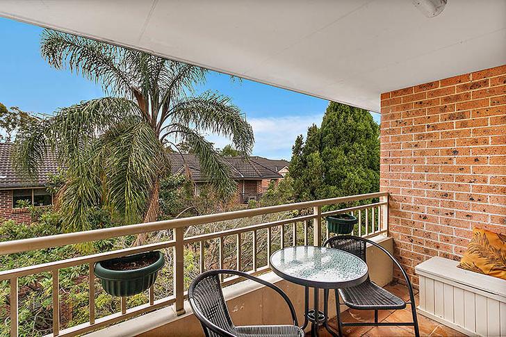 18/1092-1096 Old Princes Highway, Engadine 2233, NSW Unit Photo