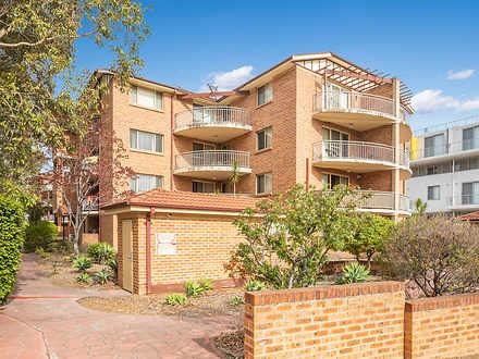 14/8 Fourth Avenue, Blacktown 2148, NSW Apartment Photo