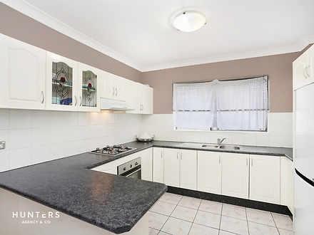 7/151 Wellington Road, Sefton 2162, NSW Unit Photo