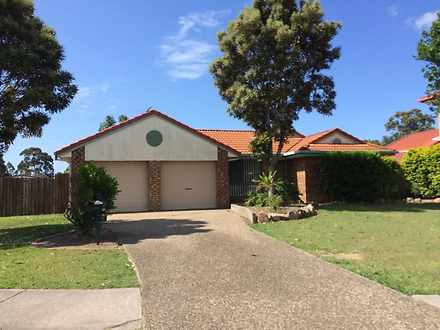 19 Cottonwood Street, Narangba 4504, QLD House Photo