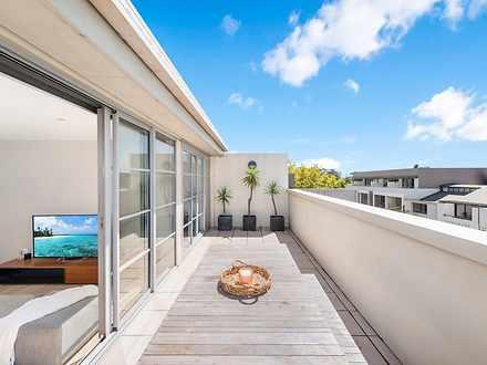 403/7-9 Abbott Street, Cammeray 2062, NSW Apartment Photo