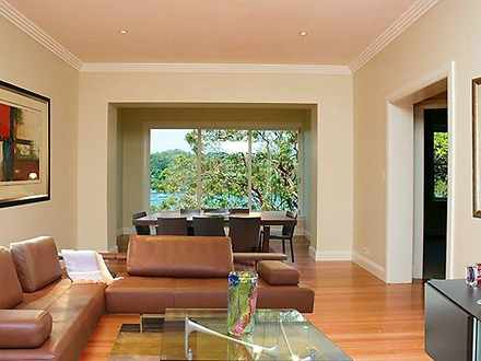 2/5 Cremorne Road, Cremorne Point 2090, NSW Apartment Photo