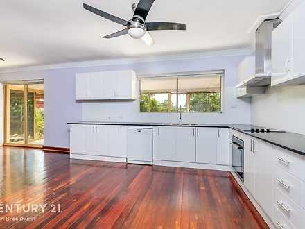 175 Fremantle Road, Gosnells 6110, WA House Photo