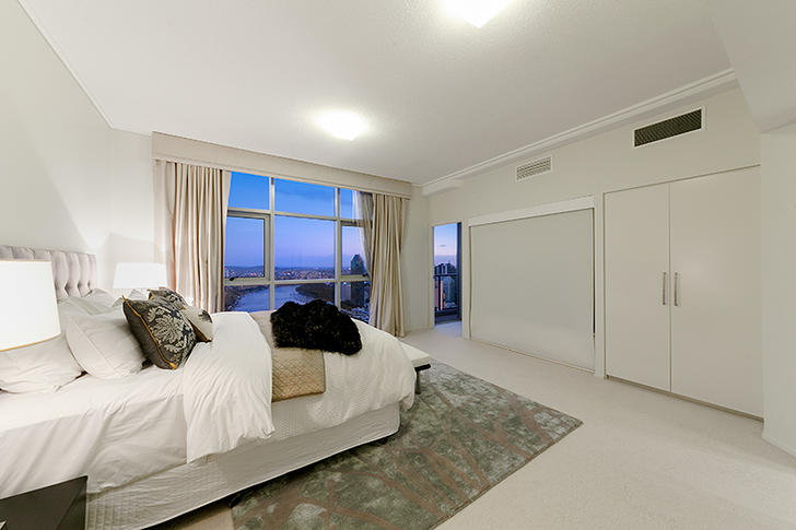432/30 Macrossan Street, Brisbane City 4000, QLD Apartment Photo