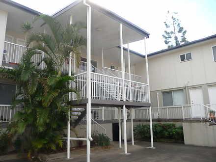 6/14 Coyne Street, Sherwood 4075, QLD Apartment Photo