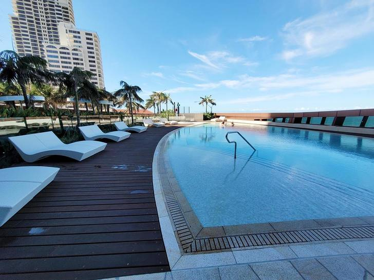 12903/36 Old Burleigh Road, Surfers Paradise 4217, QLD Apartment Photo