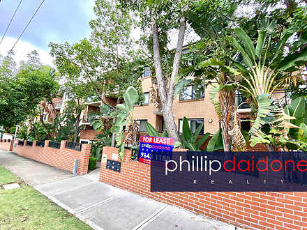 6/14-18 Tilba Street, Berala 2141, NSW Unit Photo